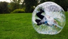 BubbleSoccer_slide1