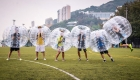 bubble-soccer-battle-balls-14122-800x500
