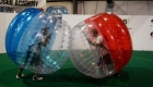 bubble-soccer-new
